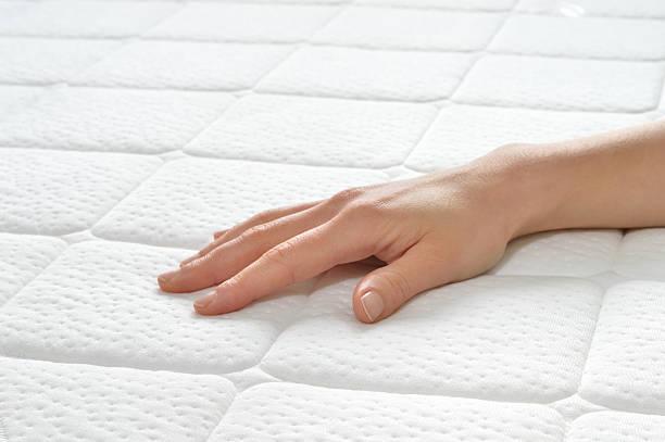 I benefici del materasso in memory foam