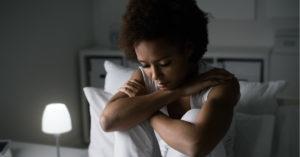 La relazione tra sonno e stress