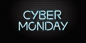 Cyber monday Materasso