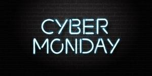 Cyber monday Materasso