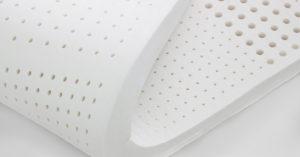 Come scegliere un materasso in lattice