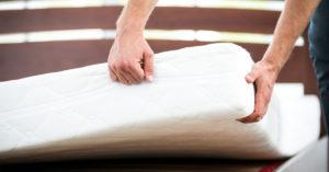 Quanto dura un materasso?