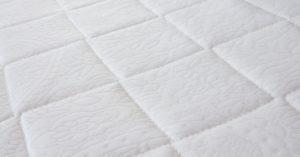 Qual è il miglior modo ecologico per pulire il tuo materasso?