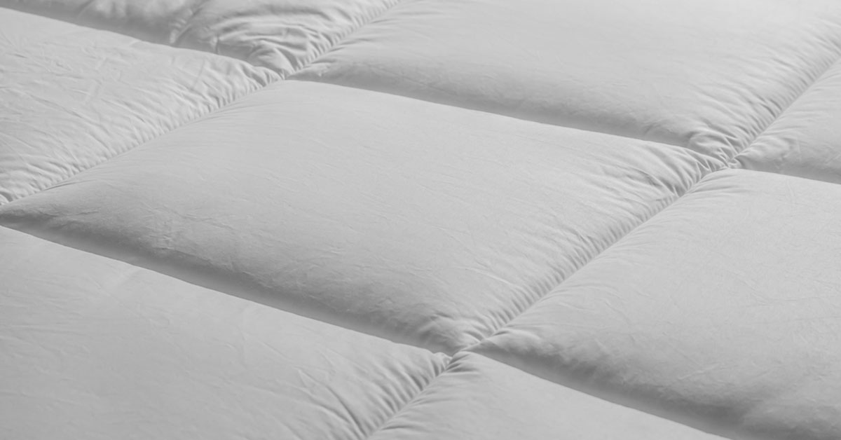 SPUGNA Completamente Impermeabile Lenzuolo per lettino culla Materasso Protettore