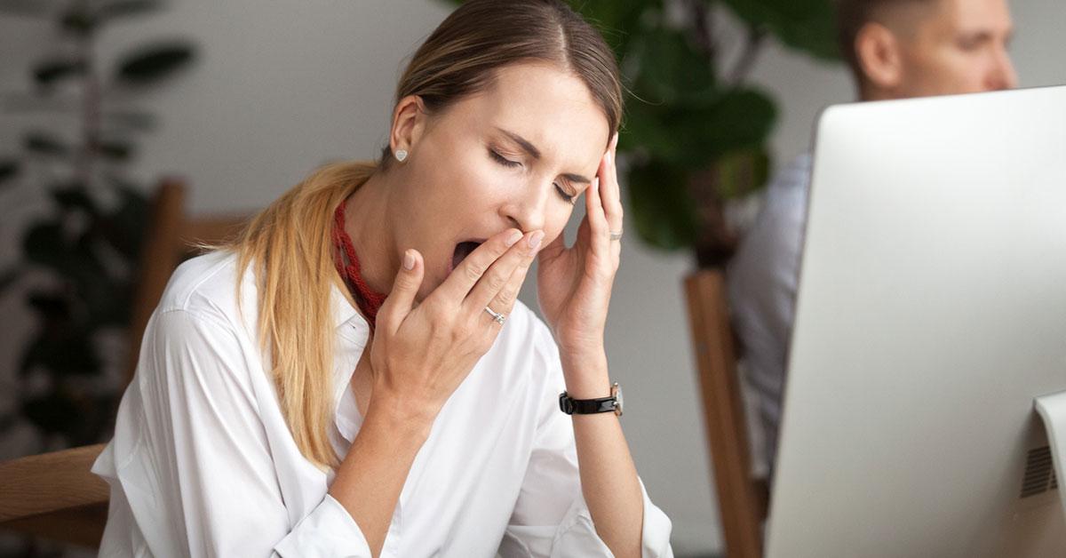Microsonni: sintomi, cause e prevenzione