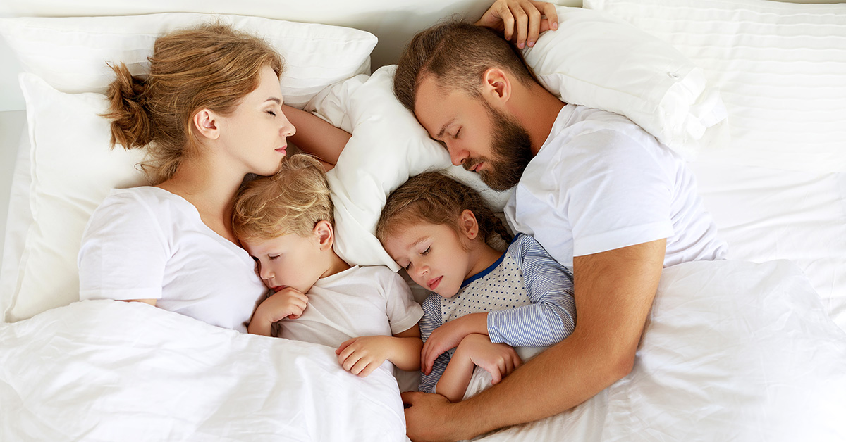 Miglior materasso matrimoniale